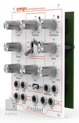 WALDORF CMP1 Eurorack modul