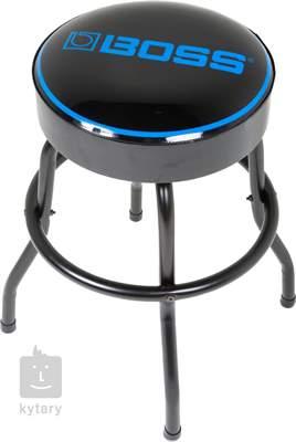 BOSS BBS-30 Kytarová stolička