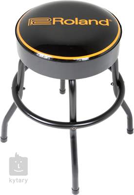 ROLAND RBS-30 Kytarová stolička