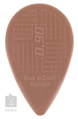 D-GRIP Balkan 0.90 6 pack Trsátka