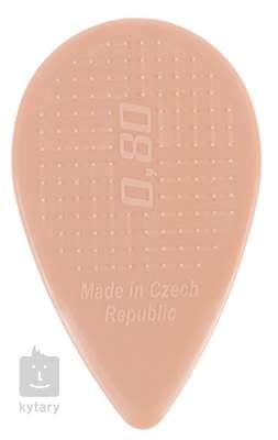 D-GRIP Balkan 0.80 6 pack Trsátka