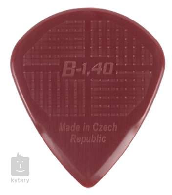 D-GRIP Jazz B 1.40 6 pack Trsátka