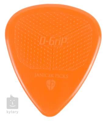 D-GRIP Standard 1.14 12 pack Trsátka