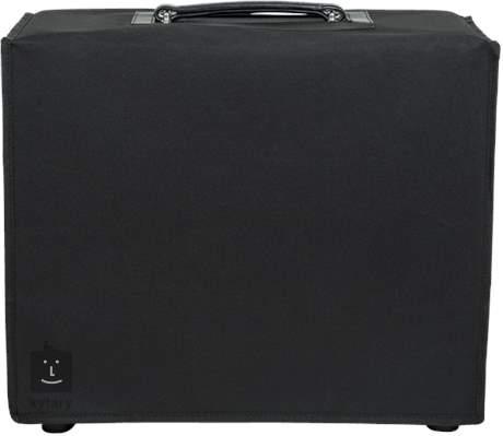 FENDER Cover Bassbreaker 45 Combo/212 Cab Obal pro aparaturu