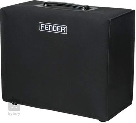 FENDER Cover Bassbreaker 007 Combo Obal pro aparaturu