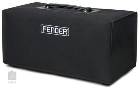 FENDER Cover Bassbreaker 007 Head Obal pro aparaturu