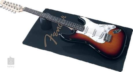 FENDER Guitar Work Station Podložka pro kytaru