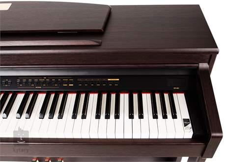 DYNATONE DPS-90H R Digitální piano