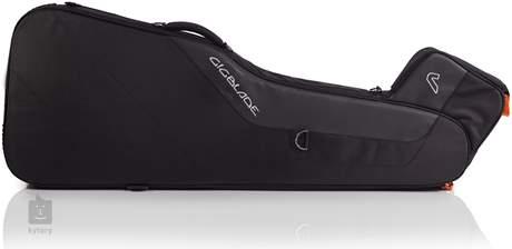 GRUVGEAR GigBlade Electric Black Obal pro elektrickou kytaru