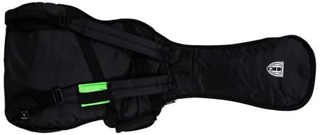 HÉRGÉT Vital 008 EG/BA Obal pro elektrickou kytaru