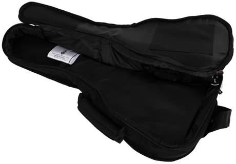 HÉRGÉT Chic 030 US/BT Obal pro ukulele