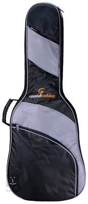 SOUNDSATION PGB-10CG34 Obal pro klasickou kytaru