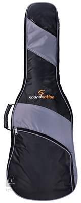 SOUNDSATION PGB-10EG Obal pro elektrickou kytaru