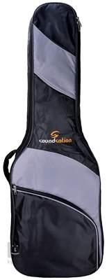 SOUNDSATION PGB-5CG Obal pro klasickou kytaru
