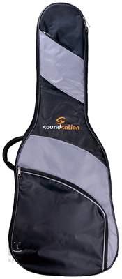 SOUNDSATION PGB-5CG34 Obal pro klasickou kytaru