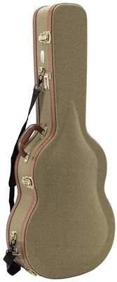 SOUNDSATION SD200-A Kufr pro akustickou kytaru