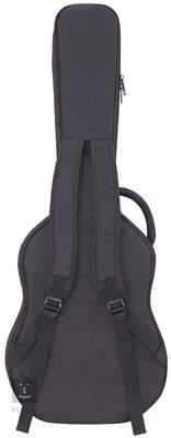 SOUNDSATION SFC-S Softcase pro elektrickou kytaru