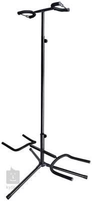 SOUNDSATION SGS-210 Stojan pro více nástrojů