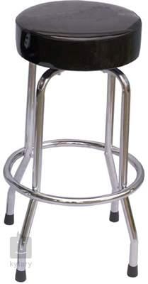 SOUNDSATION SGTR-02 Kytarová stolička