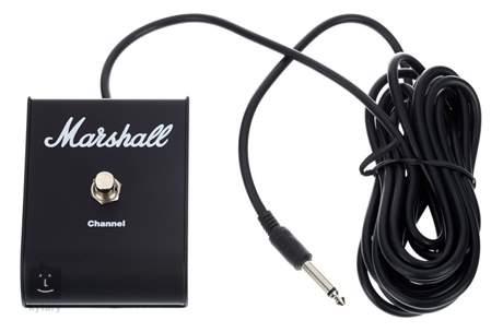 MARSHALL PEDL-90003 Nožní přepínač