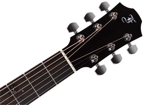 FURCH S 20-CM CUT Akustická kytara