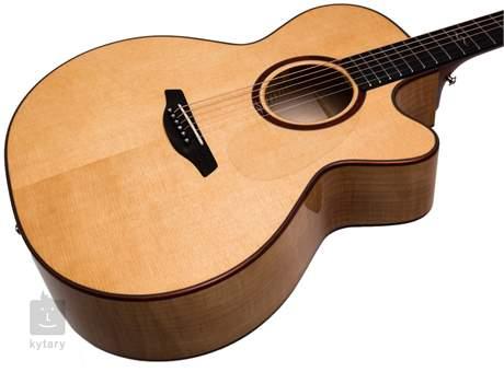FURCH S 24-SF CUT Akustická kytara