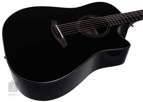 FURCH D 22-SR CUT Blackline Akustická kytara