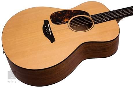 FURCH G 20-CM Left Handed Levoruká akustická kytara