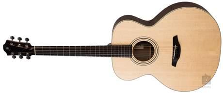 FURCH S 21-SW Left Handed Levoruká akustická kytara