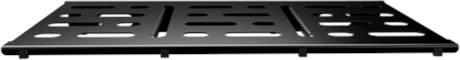 MONO Pedalboard Large Black Pedalboard