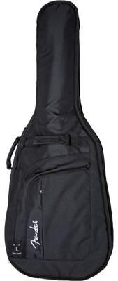 FENDER Urban Series, Classical Guitar Gig Bag Obal pro klasickou kytaru
