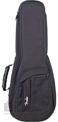 FENDER Urban Series, Acoustic Mandolin Gig Bag Obal pro mandolínu