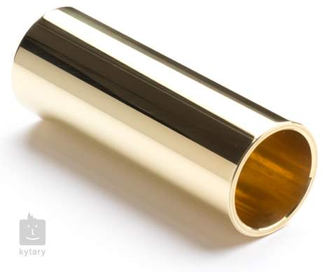 DUNLOP Brass 222 Slide