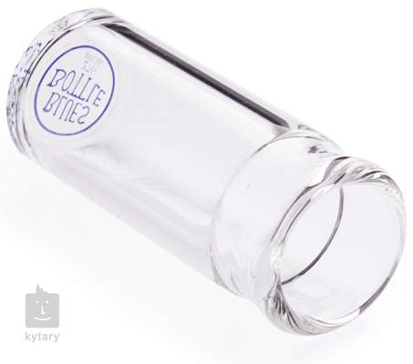 DUNLOP Blues Bottle 276 Slide