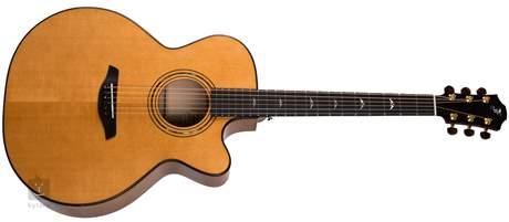 FURCH S 23-SF CUT Akustická kytara
