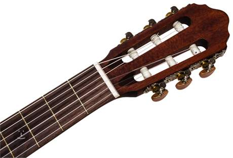 CORT AC-100DX OP Klasická kytara