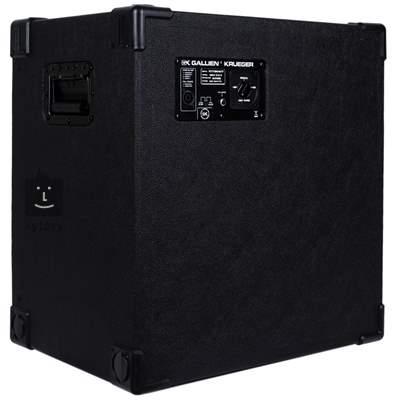 GALLIEN-KRUEGER Neo 212-II Baskytarový reprobox