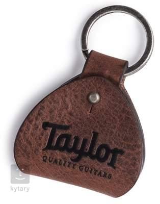 TAYLOR Key Chain Pick Holder Držák trsátek
