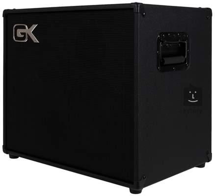GALLIEN-KRUEGER CX 210 Baskytarový reprobox