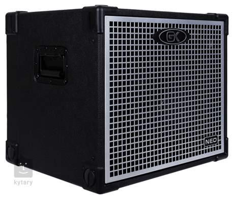 GALLIEN-KRUEGER Neo 115-III Baskytarový reprobox