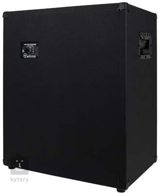 GALLIEN-KRUEGER CX 410/4 Baskytarový reprobox