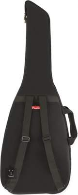 FENDER FE405 Electric Guitar Obal pro elektrickou kytaru