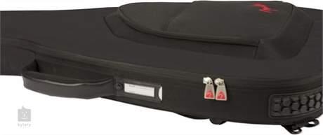 FENDER FB1225 Electric Bass Obal pro elektrickou baskytaru