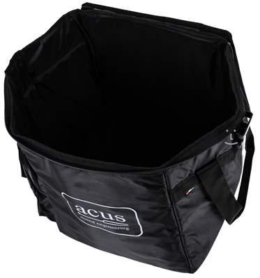 ACUS One Forstreet Bag Obal pro aparaturu
