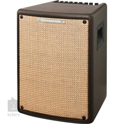 IBANEZ T80II Kombo pro akustické nástroje