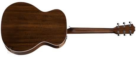 TAYLOR 214e-CF DLX Elektroakustická kytara