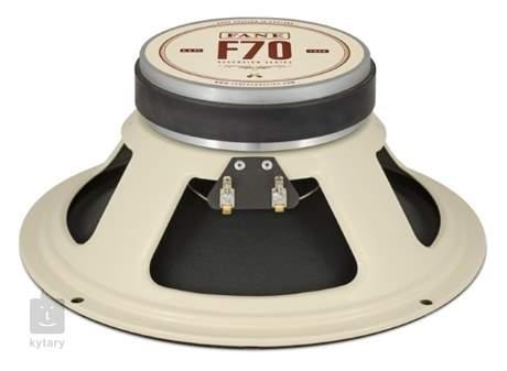 """FANE Ascension F70 12"""" 16 Ohm Reproduktor"""