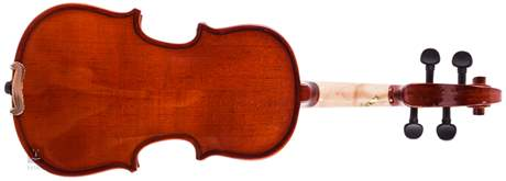 SOUNDSATION VSVI-116 Akustické housle