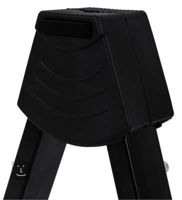 SOUNDSATION SGS-100 Kytarový stojan