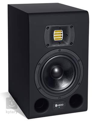 HEDD Type 07 Aktivní studiový monitor